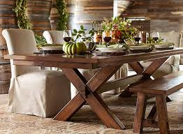 Pottery Barn Fall Decor Ideas 129 Best Decorate Your Home For Fall Images On Pinterest Fall
