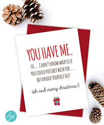 22 ridiculously awesome holiday cards you u0027ll actually want to send