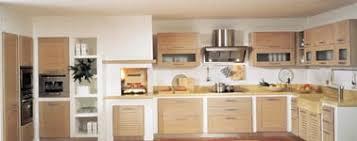 le cucine dei sogni idee e tendenze la cucina dei sogni firmata palazzetti in cucina