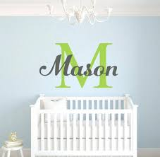 Diy Nursery Decor Pinterest by Articles With Baby Wall Decor Boy Tag Nursery Wall Decor