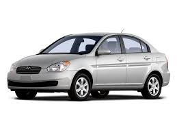 2008 hyundai accent fuel economy 2008 hyundai accent specs and photots rage garage