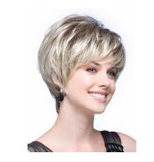 the best shoo for hair with highlight short chunky blonde highlights on brown hair google search