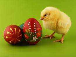 Easter Decorations Not On The High Street by Easter Symbols And Traditions Holidays History Com