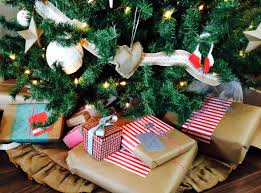 where to buy gift wrap 5 ways to keep christmas gifts a from your spouse