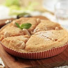 recette de cuisine gateau recette gâteau aux amandes en poudre