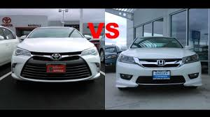 harga lexus es indonesia 2015 toyota camry vs 2015 honda accord youtube