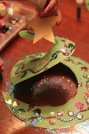 98 ideas christmas tree pictures for kids on emergingartspdx com