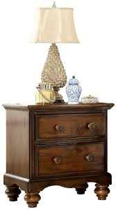 Sauder Sugar Creek Computer Armoire by 43 Best Chest Of Drawers Images On Pinterest Bedroom Furniture