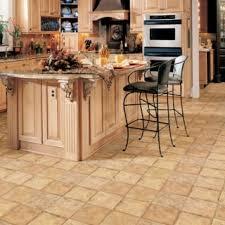 tag for cheapest kitchen flooring ideas kitchen flooring garage