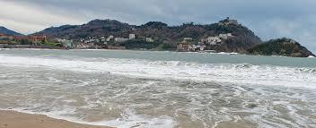 chambre d hote en espagnol vacances irun s jour pays basque espagnol location chambres d hotes