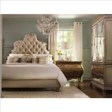 hollywood regency bedroom hollywood regency style furniture decor