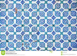 turkish tile ornaments stock photo image of east decoration