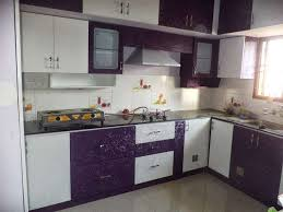 Modular Kitchen Interiors Modular Kitchen Interiors Services In Chennai Modular Kitchen