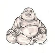 fat buddha tattoo design tattoos book