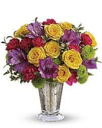 send flowers nyc 49 best send flowers new york city images on floral
