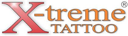extreme tattoo winksele facebook contato copyright 2017 extreme tattoo