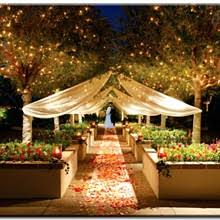 all inclusive wedding venues inspirational las vegas wedding venues all inclusive b18 on