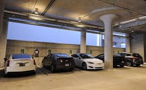 parking garage lighting levels parking 3cdc