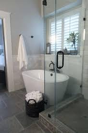 blue gray bathroom ideas pinterest bathroom tiles best tile bathrooms ideas on grey tile