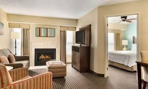 Two Bedroom Hotel Suites In Chicago Homewood Suites Grand Rapids Mi Hotel
