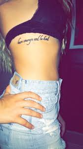 cinderella these disney quote tattoos will you feel