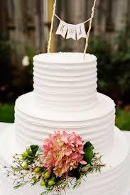 116 best weddings olivia christina photo images on pinterest