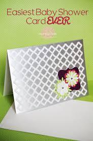 photo baby shower gift ideas image