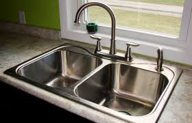 remove kitchen sink faucet kitchen gratifying replacing a kitchen sink and faucet mesmerize
