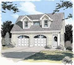 Plan W3792tm Simple Carriage House Plan E Architectural Design Carriage Style House Plans