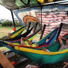 nylon hammock nylon hammock direct from hefei goodwin