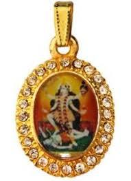 religious pendants 11 best religious pendant hanumanji durga maa ayappa swami