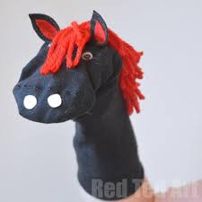 Hand Crafts For Kids To Make - 71 best puppets images on pinterest crafts for kids animals and