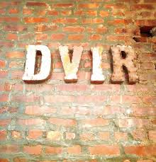 dvir salon 12 photos u0026 176 reviews hair salons 99 bond st