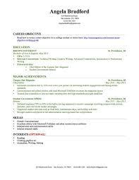 help homework geometry heroes robert cormier essay questions