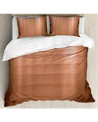 King Size Duvet Bedding Sets Here S A Great Price On Copper Decor King Size Duvet Cover Set