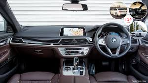 2016 bmw 7 series uk oumma city com