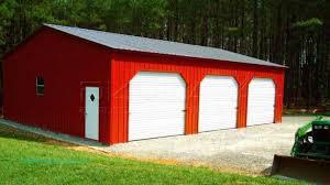 84 lumber garage kits prices garage designs 30 x 40 garage plans and kits superb kit prices