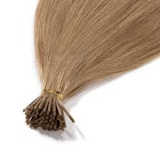i tip hair extensions 50g 0 5g s i tip hair extensions 27