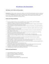 Executive Recruiters Job Description 100 Hr Job Description Duties Image Result For Sales
