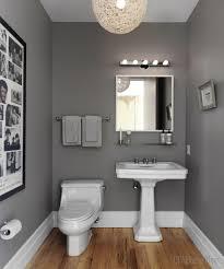 small grey bathroom ideas small grey white bathroom by http wwwcool realie