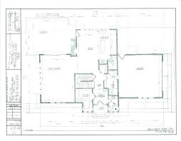 free floor plan website floor plan website house floor plan layouts free sycamorecritic com