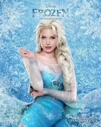 disney princess live action movie posters aren u0027t