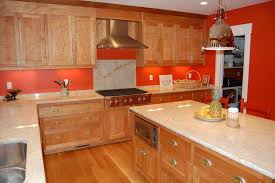 birch kitchen cabinet long barn inc ii what are cabinets made of birch kitchen cabinet long barn inc ii what are cabinets made of alkamediacom what birch kitchen