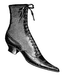 top 77 boots clip art free clipart image