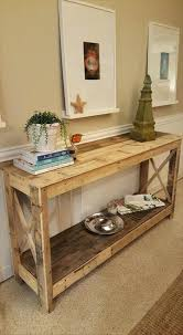 Patio Table Made From Pallets by Patio Ideas Image Of Outdoor Furniture Made From Pallets Diy