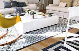 Rugs Direct Promotional Code Discount Rugs Buy Rugs Online Area Rugs On Sale Cheap Rugs