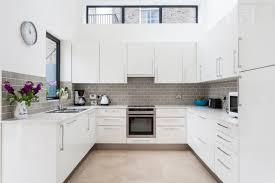 Modern Kitchen Tiles Design 15 Kitchen Tile Designs Ideas Design Trends Premium Psd