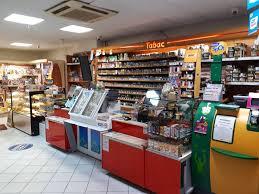 trouver un bureau de tabac le longch home