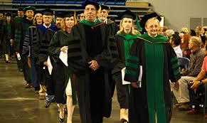 faculty regalia faculty graduation of nevada reno school of medicine