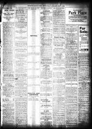 Shoo Qiara houston post from houston on may 1 1912 盞 page 13